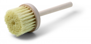 TERION ROUND - Brushes - Schuller
