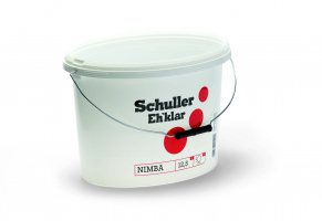 NIMBA - Paint rollers - Schuller