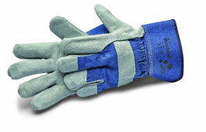 WORKSTAR HD - Protection wear - Schuller