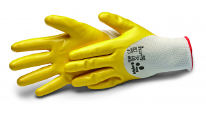 ALLSTAR SUN - Personal Protection Equipment - Schuller