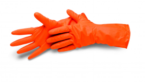 CLEANSTAR ORANGE - Personal Protection Equipment - Schuller