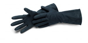 CLEANSTAR BLACK - Personal Protection Equipment - Schuller