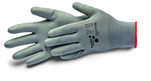 PAINTSTAR GREY - PROTECTIONS INDIVIDUELLES - Schuller