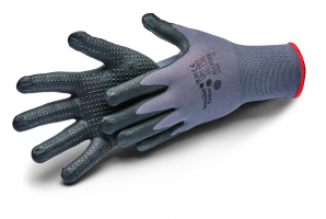 ALLSTAR GRIP - Personal Protection Equipment - Schuller