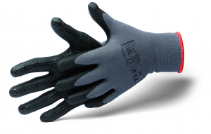 YES Gloves Grip - YES pribor - Schuller