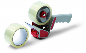 BOX TEC - Tapes - Schuller