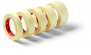 RED CORE IND - Tape - Schuller