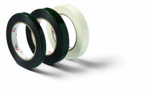 MOUNT TAPE WHITE - ADHESIFS - Schuller