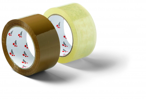 BOX TAPE - Tapes - Schuller