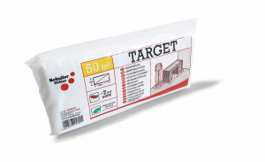 TARGET S7 - Drop cloth / Garbage bags - Schuller