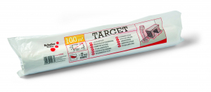 TARGET S7 2x50 - Drop cloth / Garbage bags - Schuller