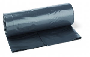 SATO HD 240 - Drop cloth / Garbage bags - Schuller