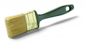 MADURO L - Brushes - Schuller