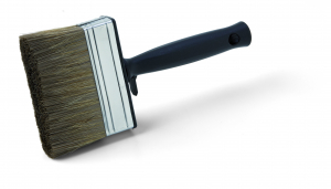 TIMBER FS - Brushes - Schuller