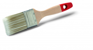 ALLROUND L - Brushes - Schuller